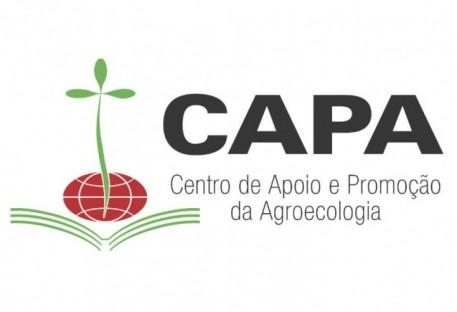 CAPA atualiza nome e agora é Centro de Apoio e Promoção da Agroecologia