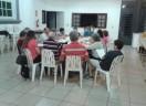 Planejamento Participativo - Rio Claro/SP