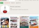 Mais de 600 publicações a partir do Portal Luteranos