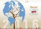 Mensagem da Presidência para o lançamento do Tema do Ano 2016