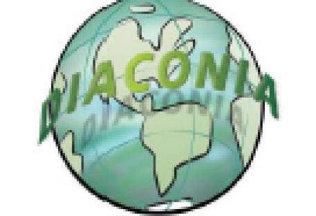 Dia Mundial de Oração pela Diaconia - 26 de janeiro de 2016