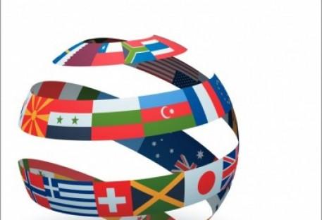 Oportunidades de intercâmbios para jovens da IECLB - 2016-2017