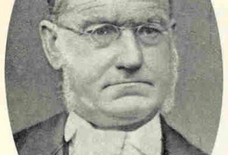 Predigten und andere Texte - P. Georg Hölzel