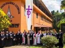 ADL celebra 60 anos de história