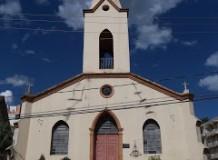 Primeiros sinos protestantes no RS tocam no dia dos 150 anos da Comunidade de Santa Maria/RS