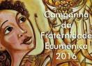 Aberto o edital para o Fundo Ecumênico de Solidariedade 2016