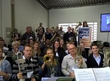 500 anos-Encontro de Trombonistas Subnúcleo SC/PR-Boqueirão-Curitiba-PR