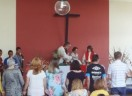 Liturgia do Culto Dominical