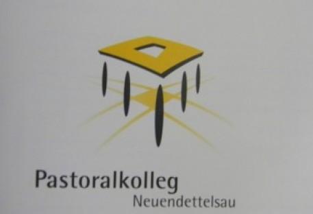 Delegação de pastores e pastoras da IECLB participa de eventos na Baviera - Alemanha