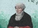 Katharina Schütz Zell: pregadora, teóloga, mulher reformadora, mãe na fé