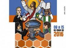 Salgado Filho/PR realizou celebração ecumênica