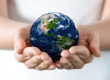 As mudanças climáticas e a Biblia