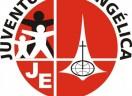 Logo da Juventude Evangélica