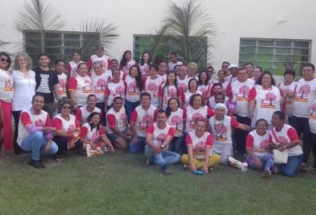 FLD e CONIC participam do 3º Seminário Aids e Religiões na cidade do Crato (CE)