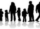 Eu e a minha família serviremos a Deus, o SENHOR
