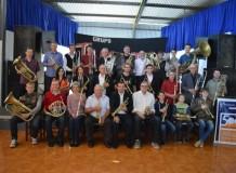 5º Seminário Inter-Sinodal de Trombonistas: Sínodo Noroeste Rio-Grandense, Planalto Rio-Grandense e Nordeste Gaúcho!