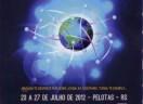 Conect@dos com Deus - Canção-tema XXI Congresso Nacional da Juventude Evangélica 2012