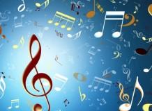 CONIC realiza oficina sobre música e liturgia em SP: inscreva-se já!
