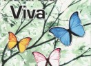 Coral Natureza Viva - Comunidades Vitória/ES e Campo Grande -Cariacica/ES