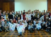 6º Retiro de Estudantes do Programa de Acompanhamento a Estudantes de Teologia