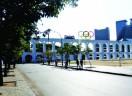 Somos Igreja Luterana na Cidade Olímpica