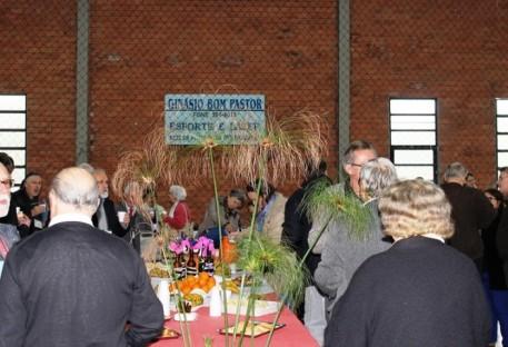 15ª Assembleia Sinodal: é tempo de valorizar e cuidar