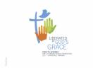 Igreja Luterana no Suriname hospeda os preparativos da Assembleia da FLM para as Américas