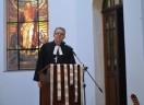 Prédica do Pastor Sinodal Guilherme Lieven