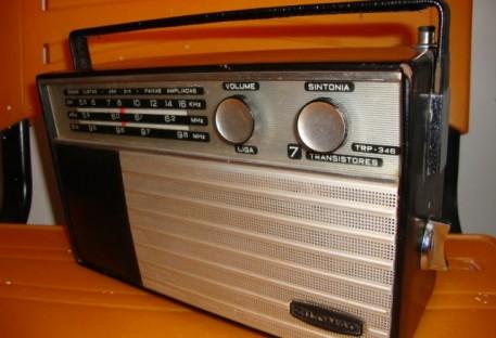 Programas de Rádio - Estados