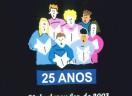 25º. Encontro de Corais da UP Campinas - 1 de dezembro de 2007