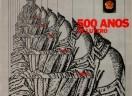 500 Anos de Lutero