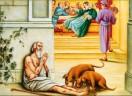 Lucas 16.19-31