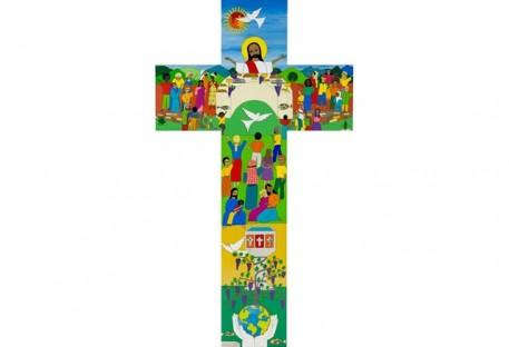 Declaração Conjunta por Ocasião da Comemoração Conjunta Católico-Luterana da Reforma