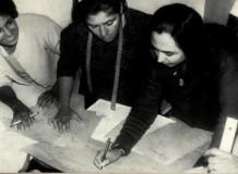 50 Anos da Criação do Serviço de Projetos de Desenvolvimento (SPD)