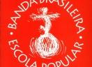 Banda Brasileira da Escola Popular - Curitiba/PR