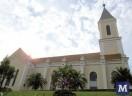 Brusque recebe 200 lideranças da Igreja Luterana de vários países para concílio