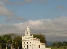 Culto de Confirmação em PIndamonhangaba/SP