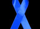 Novembro Azul - Prevenção e tratamento do câncer de próstata - Saúde do homem