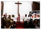 Celebração dos 499 anos da Reforma reúne a Comunidade Luterana