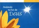 Roteiro da OASE 2008 - Andando na luz de Deus