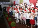 4º Natal Cristão