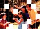 Roteiro da OASE 2007 - Construindo Relacionamentos