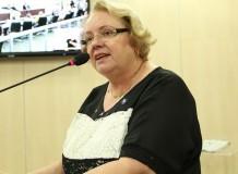 OASE Sinodal do Vale do Itajaí recebe comenda do mérito da caridade