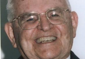 Faleceu Dom Evaristo Arns - Nota de condolências da IECLB