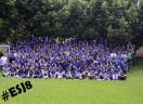 8º Encontro Sinodal Jovem - ESJ8