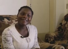 Projeto de Imigração lança documentário sobre haitianas e haitianos