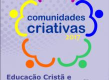 Seminário Comunidades Criativas - Núcleo Joinville
