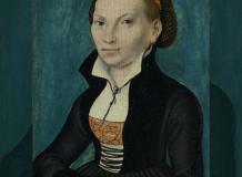 Katharina von Bora: uma mulher que rompeu as fronteiras de seu tempo