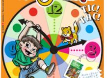 Saiu o Amigo das Crianças - edição 67