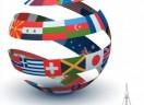 Oportunidade de intercâmbio para jovem da IECLB - 2017-2018